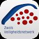 TIM ZVN by MDL Solutions