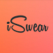 iSwear -Curse it up! by MiHiR
