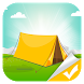 Camping Checklist by M.M Productions