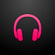 Music Player Audio MP3 by Oxtoxpha