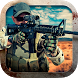 Kill To Survive: Counter Terrorist Attack by Perspective Games