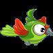 Berde Bird by Pinoy Gamer