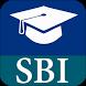 SBI PO 2017 Clerk Exam English by Praveen Yuva