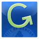 Go Bangor by QScend Technologies, Inc.
