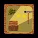 Gold Miner 1 Lite by RAD Studio