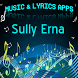 Sully Erna Lyrics Music by DulMediaDev