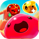 Free Slime Rancher Guide