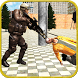 grand jail break prison escape by Rumax Games