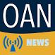 OAN Ozark Area Network News by SUIT7 Development