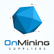 Onmining Suppliers by Surfernet