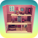 Glam Doll House: Girls Craft by Tiny Dragon Adventure Games: Craft, Sport & RPG