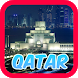 Qatar Hotels Booking by travelfuntimes