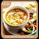 Tasty Winter Squash Recipes by Triangulum Studio