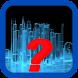 City Scratch Quiz by Royal sam