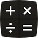 SimpleMath: арифметика by Студия Сергея Колесникова