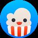 Popcorn Time Movie : Guide by Zuritsh help