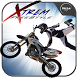 XTrem FreeStyle Free by Dream-Up