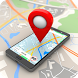 Fake GPS Location Changer by Photo Suit Editor