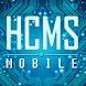 BNI HCMS Mobile