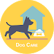 Dog Care - Dog Health News by Update You!