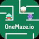 OneMaze.io (Unreleased) by Moletag