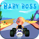 Baby Boss Game Car by supdev.kids