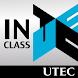 UTEC in class by UTEC