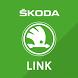 Skoda Link by SIVA SA.