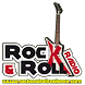 Rock and Roll Radio MX by Sonideros.tv