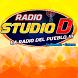 Radio Studio D by ON LIVE PERU