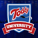 Toddy University by Grupo B&L.