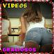 Funny videos by Matientretenimientogratis
