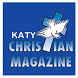 Katy Christian Magazine by Appstrkx Solutions