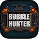 Bubble Hunter (Unreleased) by Equilibre Games