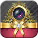Glam Photo Effect Image Editor by Fun Apps & Games KS