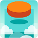 The Abyss: Labyrinth Puzzle by Demium Games Labs