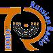 Русское Радио 7 by Дмитрий Комаров