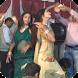 Bhojpuri hot videos