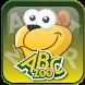 ABC حديقة الأحرف الإنجليزية by Amer apps