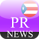 Puerto Rico News by Nixsi Technology