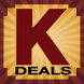 Koupon Deals by Game Changer Media Group