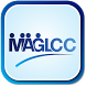 MAGLCC by App To The Rescue, LLC