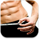 Getting Six Pack Abs by AWD Eilite Mobile Apps
