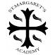 St Margaret's RC Academy