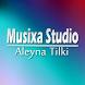 Aleyna Tilki Şarkıları by Musixa Studio