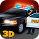 Police Monsterkill Chase 3D by Big Mad Games
