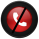 Block Calls Pro by Star Infosoft