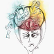 Enfermedades emocionales by susana