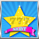 Stars Slot by Digital Craft Games