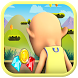 Super upin jungle by amine LY